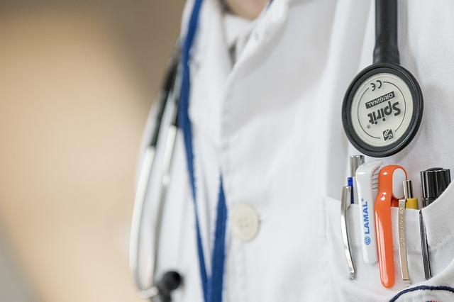 Zdravstveno zavarovanje za študente je lahko nova življenjska izkušnja