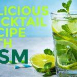Msm prah – 6 izjemnih učinkov