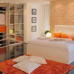 Nasveti, s katerimi bo vaša spalnica lepša in bolj prijetna