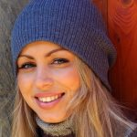 Prednosti nošenja kape