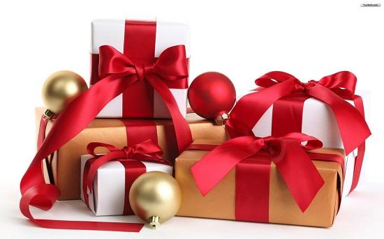 Posebna darila za punce
