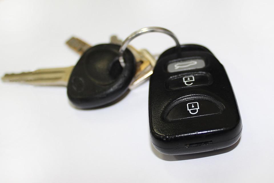 Izdelava ključev za vsak dom in avtomobil