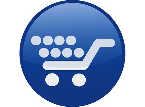 Prodaja na internetu