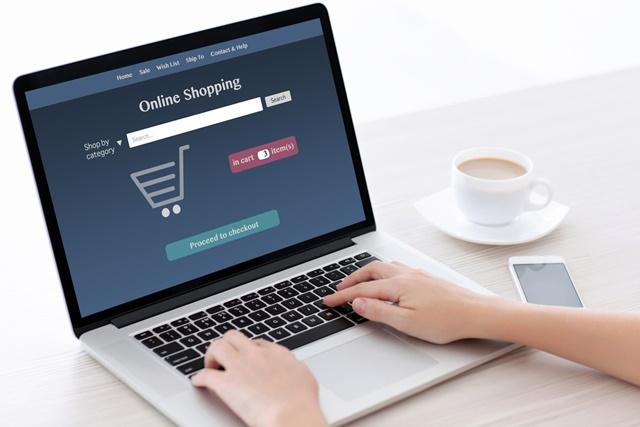 10 nasvetov za prihranek pri online nakupih